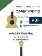 music teacher.pdf
