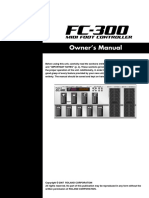FC-300_OM.pdf