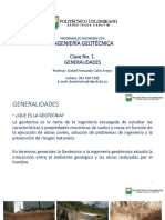 Aula 1 Ing Geotecnica Generalidades