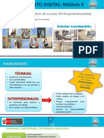 EMPRENDIMIENTO DIGITAL.pptx