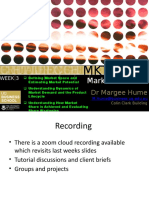 MKTG3501_Lecture 3 - Market Potential_2017 v2