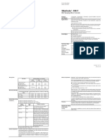 Sika PDS_E_SikaCrete -106 F