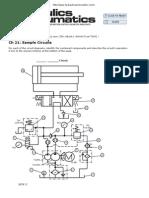 Http Www.hydraulicspneumatics.com Classes Article Article Draw P30