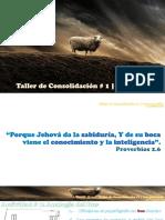 Introducción_TC_1.1
