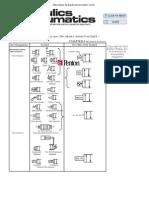 Http Www.hydraulicspneumatics.com Classes Article Article Draw P4