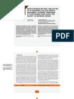 10284-32544-1-PB.pdf