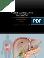 Anatomi Kandung Empedu.pptx