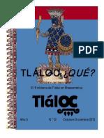 TLALOQUE Nº12.pdf