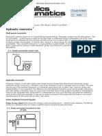 Http Www.hydraulicspneumatics.com Classes Article Article Draw P7