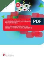 estudio_riesgos_internet.pdf