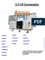 fasttools.pdf