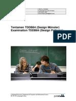 000-TentaTDDB84_HT09_SOL.pdf