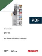 bc3150en (1).pdf