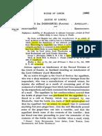 124814219-Donoghue-v-Stevenson-1932-a-C-562.pdf