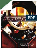 Flawtech Catalog.pdf