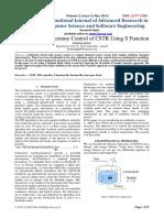 V2I500453.pdf
