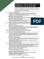 impresora zebra.pdf