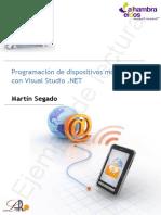 Programación de dispositivos móviles con Visual Studio .NET (ejemplo).pdf