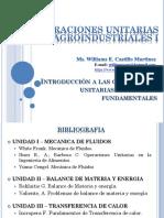 INTRODUCCION_A_LAS_OPERACIONES_UNITARIAS.pdf