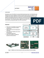 ISM400_Datasheet