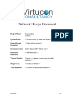 Design Document Template v3 1