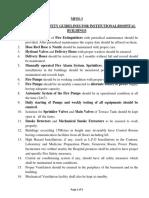 Guideline for Institutional Buildings MFSS 3