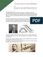 Escaleras Mecánicas, De Servicio y Contra Insendio (Terminar)