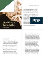 The Work Byron katie (1).pdf