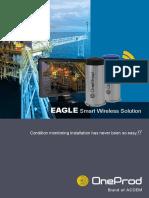 EAGLE Smart Wireless