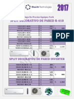 LISTA DE PRECIOS 2017.pdf