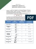 GUIA PRACTICAS 2016.docx