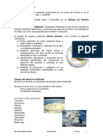 3.-Ecología EPM