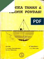 3-160421113424.pdf