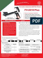 FV-2010PLUS