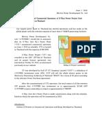 news150601.pdf