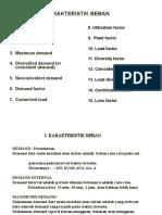 Daftar Inventarisasi Bersertifikat Tkdn 2011 20162 2