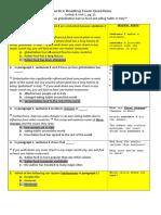 PREQs Unlock 4 U1 Impact Globalization Italy AK(1)
