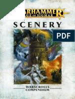 warhammer-aos-scenery-en.pdf