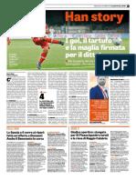 La Gazzetta dello Sport 06-09-2017 - Serie B