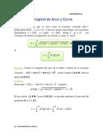 sesion04.pdf
