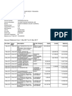MARCH 2017 ca.pdf