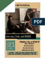ahlf trio plus sax poster.pdf