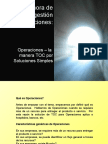 TOC Operaciones6[1]