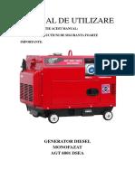 manual_agt6801dsea.pdf