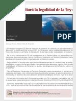 161121_La CE estudiará la legalidad de la 'ley de las islas verdes'.pdf