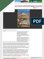 150920_Competencia tumba la norma canaria del alquiler vacacional.pdf