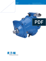 BAV Bent Axis Variable Motor.pdf