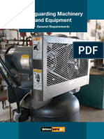 safeguarding_machinery-pdf-en.pdf