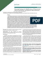 Trivedi Effect - Bio-field Treatment