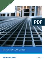 Broschuere Composites CHfre Web